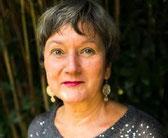 Elinor Maiß, Mosaik-Visionen