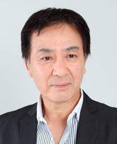 2016田村亮