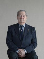 Raymond Gourlin, Frankreich