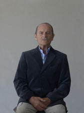 Pascal Vallicioni, Frankreich