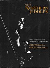 フィドル バイオリン 楽譜