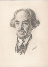 Nicolas Berdiaev