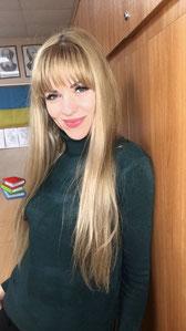 Кречетова Ирина Валерьевна