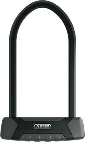 ABUS Granit XPlus 540/160HB230