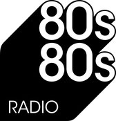 Radio 80s80s Jobbörse