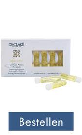 Declare - Age Control Cellular Action Ampoule