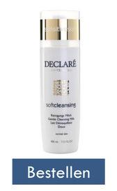 Declare - Soft Cleansing Reinigungsmilch