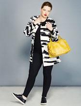 Mypepita Mode Online Shop übergrößen mode große größen