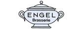 Brasserie Engel, Schwyz