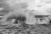 Tempêtes et coups de vent