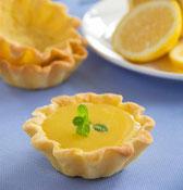 Lemon Tart-Liquid, Zitronenkuchen mit Amaretto als Liquid, Zitronenkuchenaroma
