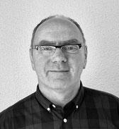 Inhaber ProWerbung ExpoLook Christian Bente