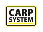 Carp System