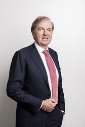 Sjoerd Van Loon