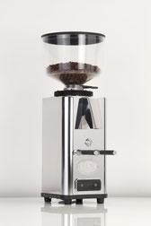 ECM s64 automatik Espressomühle Kaffeemühle Weilheim
