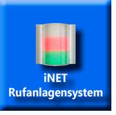 iNET Rufanlagensystem