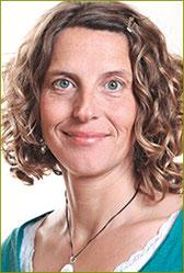 Birgit Busche
