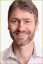 Stephan Moschner - Leitung HIPS