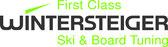 Ski und Snowboard Service Grindelwald