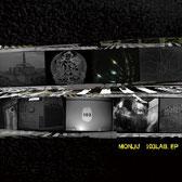 MONJU - 103LAB