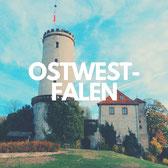 Ostwestfalen