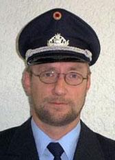 Willi Schlöder