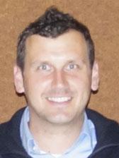 Daniel Welter
