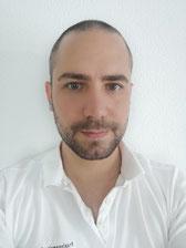 Michel Schärer Naturheilpraxis Massage Oensingen