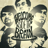Welcome inside the brain - EP