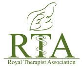 詳しい情報はロイヤルセラピスト協会ウェブサイトで!