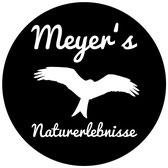 Meyer's Naturerlebnisse, Natur-erlebnisse, naturerlebnisse