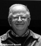 Marco Antonio Campos, Asesor Editorial