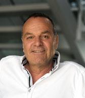 Adrian Gassner Profilbild