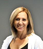 Veronique Gassner Profilbild