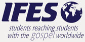 International Fellowship of Evangelical Students
