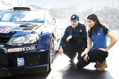 Motorsport Kollektion