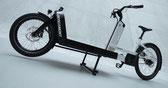 електрически велосипеди Bergamont