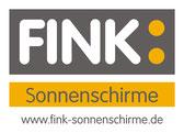 FINK Sonnenschirme ist Schirmspezialist für MAY Sonnenschirme in 63579 Freigericht
