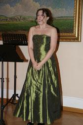 Margit Pregler - Mautner Schlössl 2013