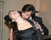Grusicals Musicals 2012