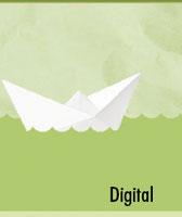 Digital advertising, display ads, microsites, -- Dan Goldgeier, Seattle Copywriter