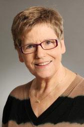Helga Aberle