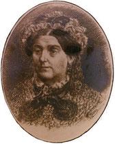 Rosetta Hirsch, 1878, WV 81
