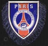 PSG10 (Bleu)