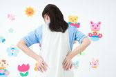GOLF上達の一番の近道!SUCCESS-GOLF