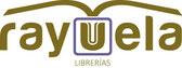 Rayuela librerías de Xalapa