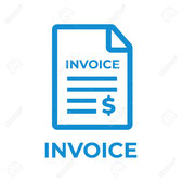Pay Invoice - Coming Soon