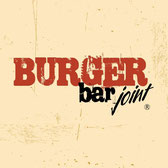 burger bar joint, burger bar joint, burger bar, burger bar joint logotipo, burger bar joint logotipo, burger bar logotipo, burger bar joint logo, burger bar joint logo, burger bar logo, burger bar en la roma, restaurante de hamburguesas en la roma, burger