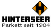 Hinterseer Logo