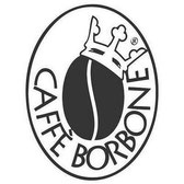 Borbone E.S.E 44mm Pads